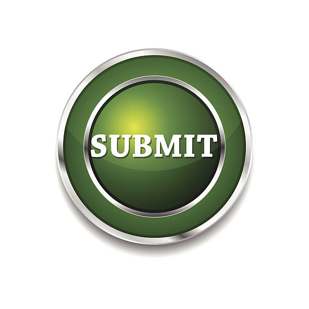 SUBMIT!Guest blog by Rebecca Grubb